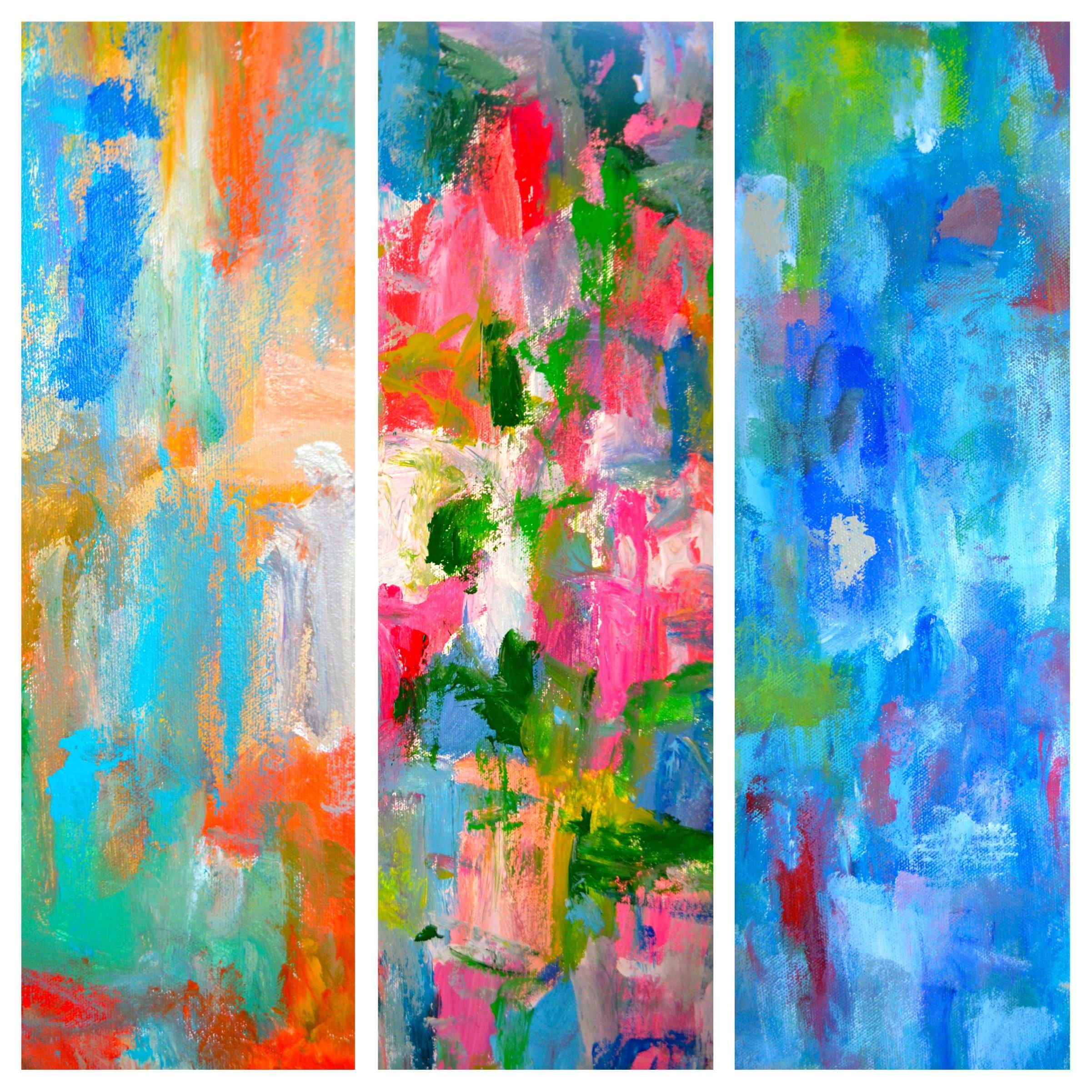 100 Spring Color Holi Hai Spring Color Festival Nyc